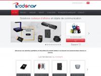 Cadeaux-entreprise-prodenov.fr
