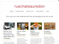 ruechateauredon.wordpress.com