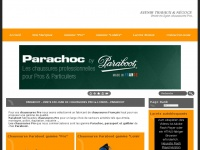 chaussures-securite-travail-pro.com