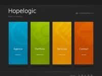 hopelogic.com