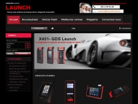 launchfrance.fr