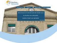 pavmut.fr