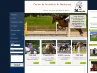 formations-cheval.org