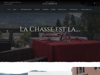 Cambuse.ch