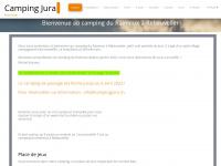 Campingjura.ch