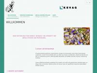 kevag.ch