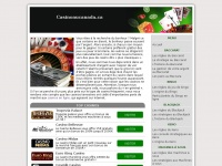 Casinoaucanada.ca