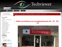 Techviewer-surveillance.fr