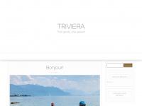 trivevey.ch