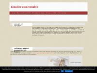 escalier-escamotable.net