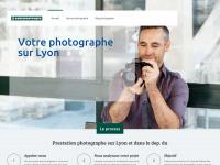Anglesdattaque.fr