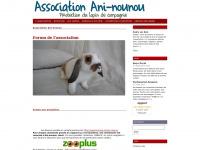 aninounou.fr
