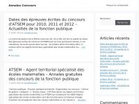 annales-concours.fr