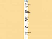 annuaire-des-voyages.fr