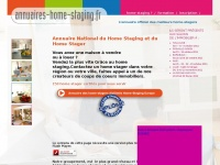 annuaires-home-staging.fr