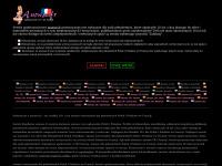 anonse.fr