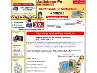 antistress-pc.fr