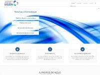 apic-system.fr