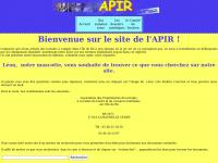 apir.fr