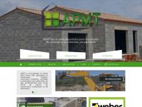 Apmt.fr