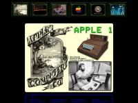 apple1.fr