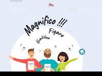aps-prevoyance.fr