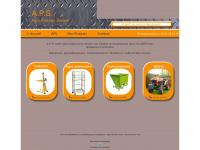 aps-equipements.fr