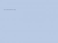 Aqua-fitness.fr
