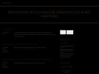 accam.fr