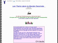 Chclaute.free.fr