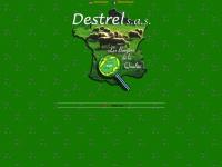 destrel.com