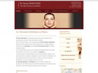 maroc-esthetique-chirurgie.com