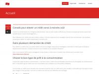 euro-cash.net