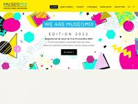 museomix.org