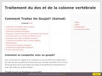 guidedudos.com