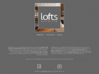 loftsboston.com