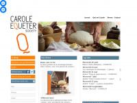 Carole-equeter.com