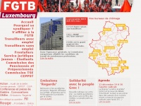 fgtb-luxembourg.be