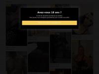 boutiques-mode.com