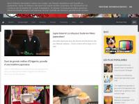 japonbizarre.blogspot.com