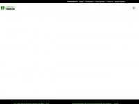 Capitaletriathlon.com