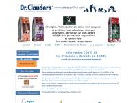croquettesonline.com