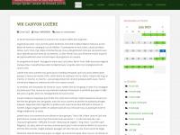 speleorennes.fr