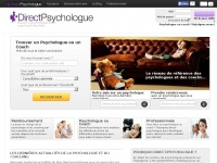 direct-psychologue.com