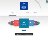 tolede-groupe.com