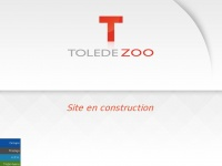 assurancezoo.com