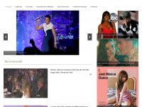 maiden.ch