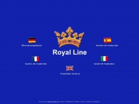 royalline.ch