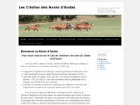 criollos-france.com