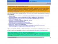 alainfaure.info